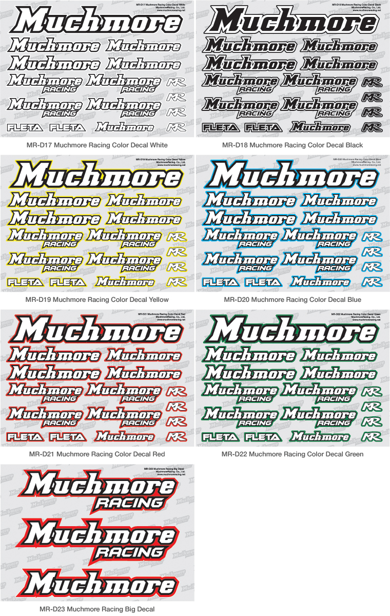 MR-DXX MuchmoreRacing Decal copy.jpg