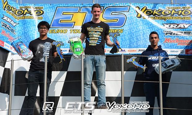 sun_podium-620x372.jpg