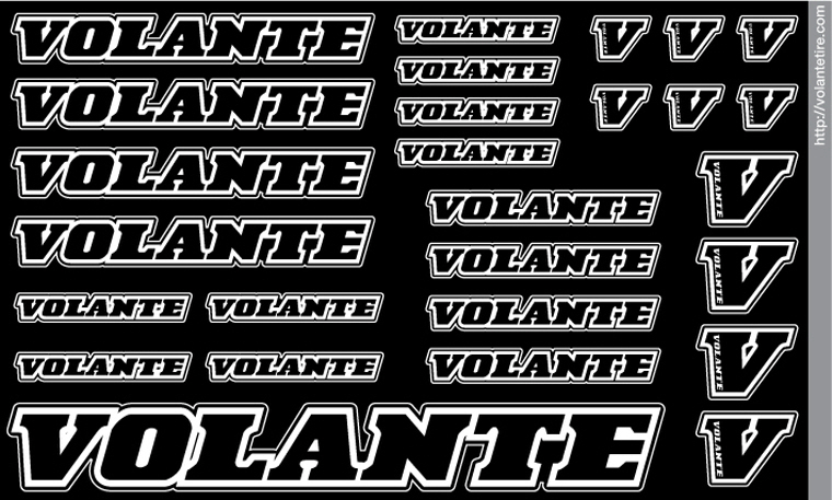 VOLANTE_Decal_Black.jpg