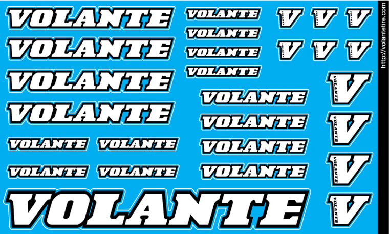 VOLANTE_Decal_Blue.jpg