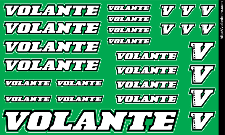 VOLANTE_Decal_Green.jpg