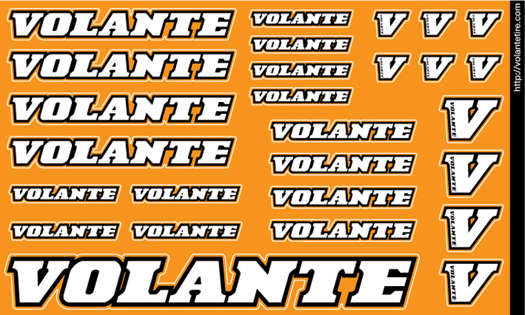 VOLANTE_Decal_Orange.jpg