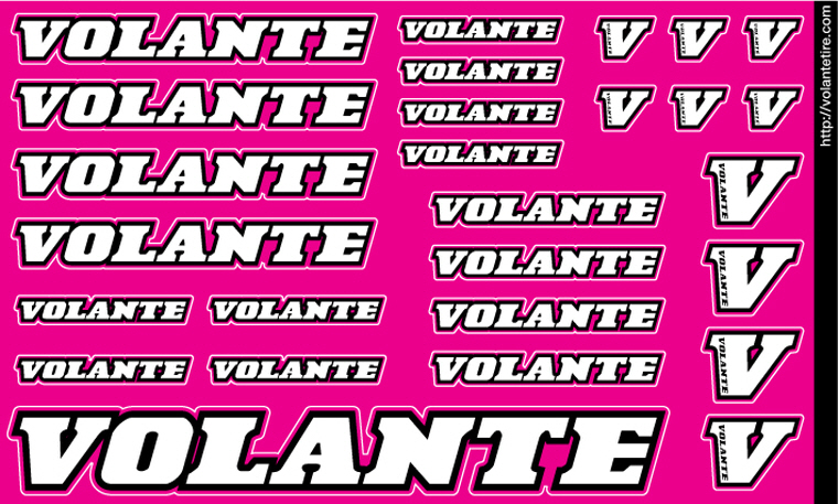 VOLANTE_Decal_Pink.jpg