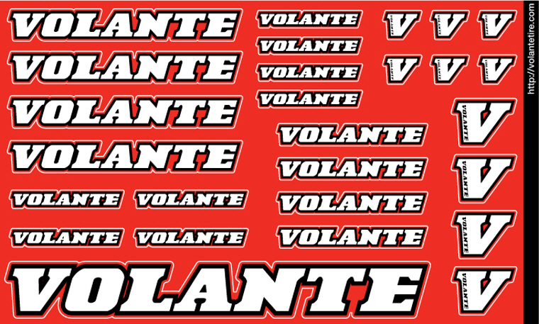 VOLANTE_Decal_Red.jpg
