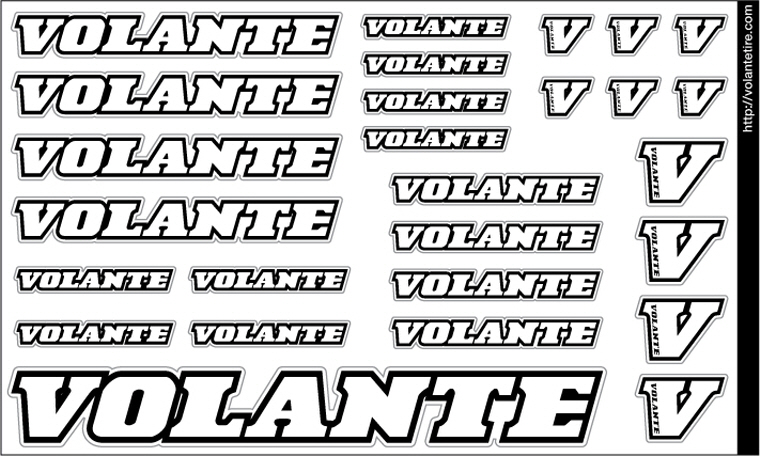 VOLANTE_Decal_White.jpg