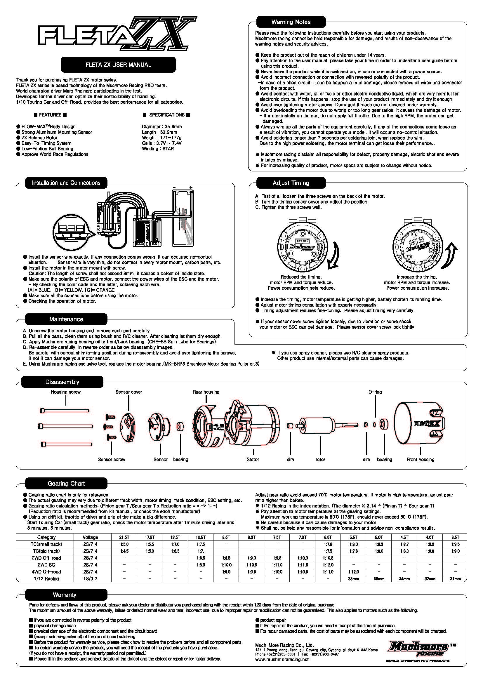 FLETA-ZX_Motor_Manual_(ENG_JPN_KOR)_Page_1.jpg