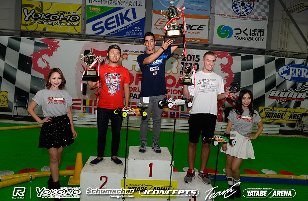 sat_podium2.jpg