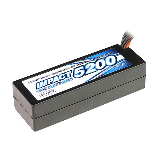 MLI-4SLCG5200FD2.jpg