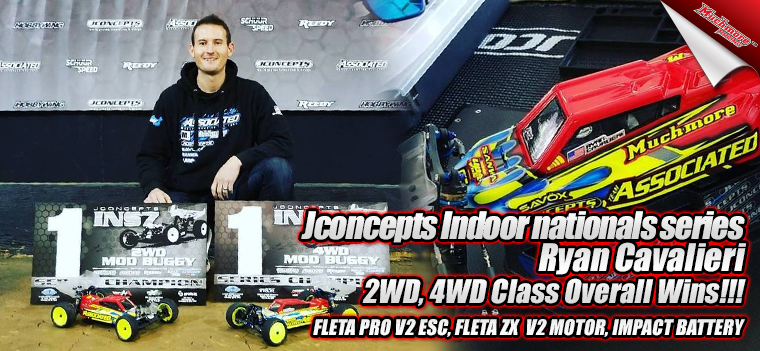 Hotissue_2017-jconcepts_indoor.jpg