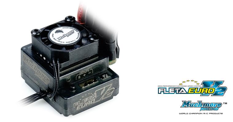 FLETA_EURO_V2_Content_002.jpg