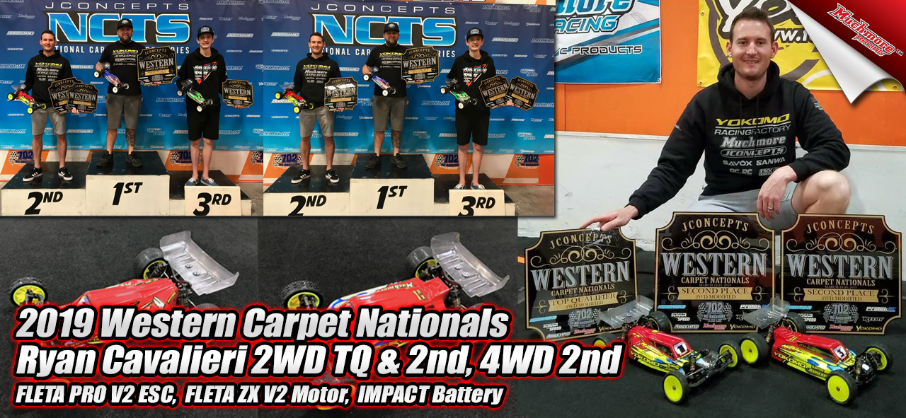 Hotissue_2019_Western_Carpet_Nationals.jpg