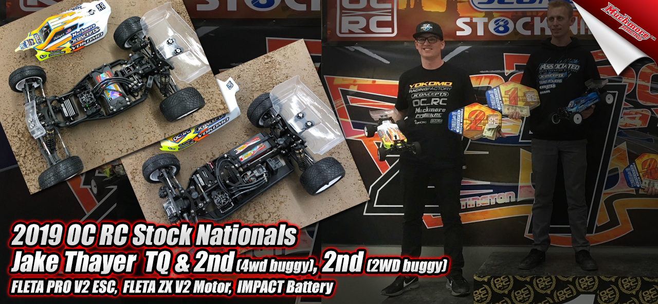 Hotissue_2019_OCRC_Stock_Nationals.jpg