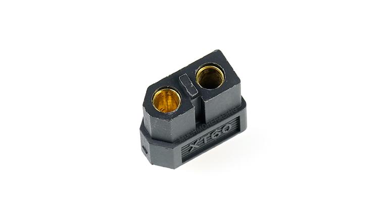 XT60-FK2.jpg