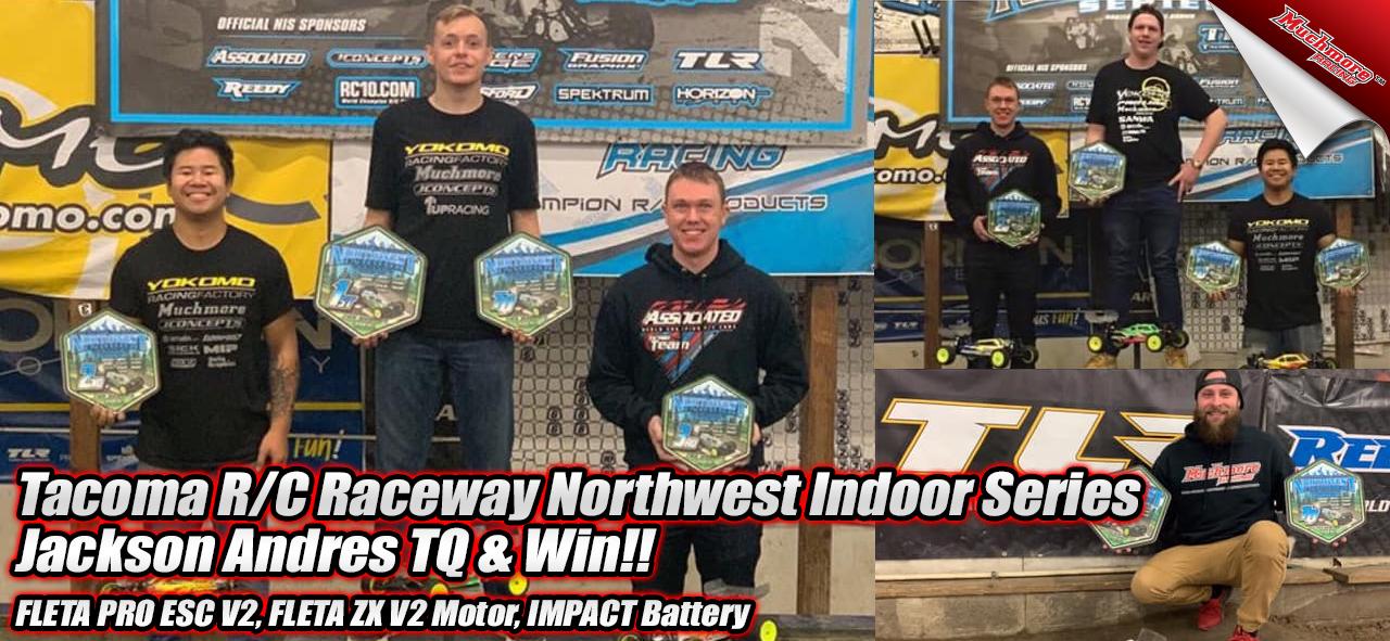 Hotissue_Tacoma_RC_Raceway_NIS_Jackson-Andres.jpg