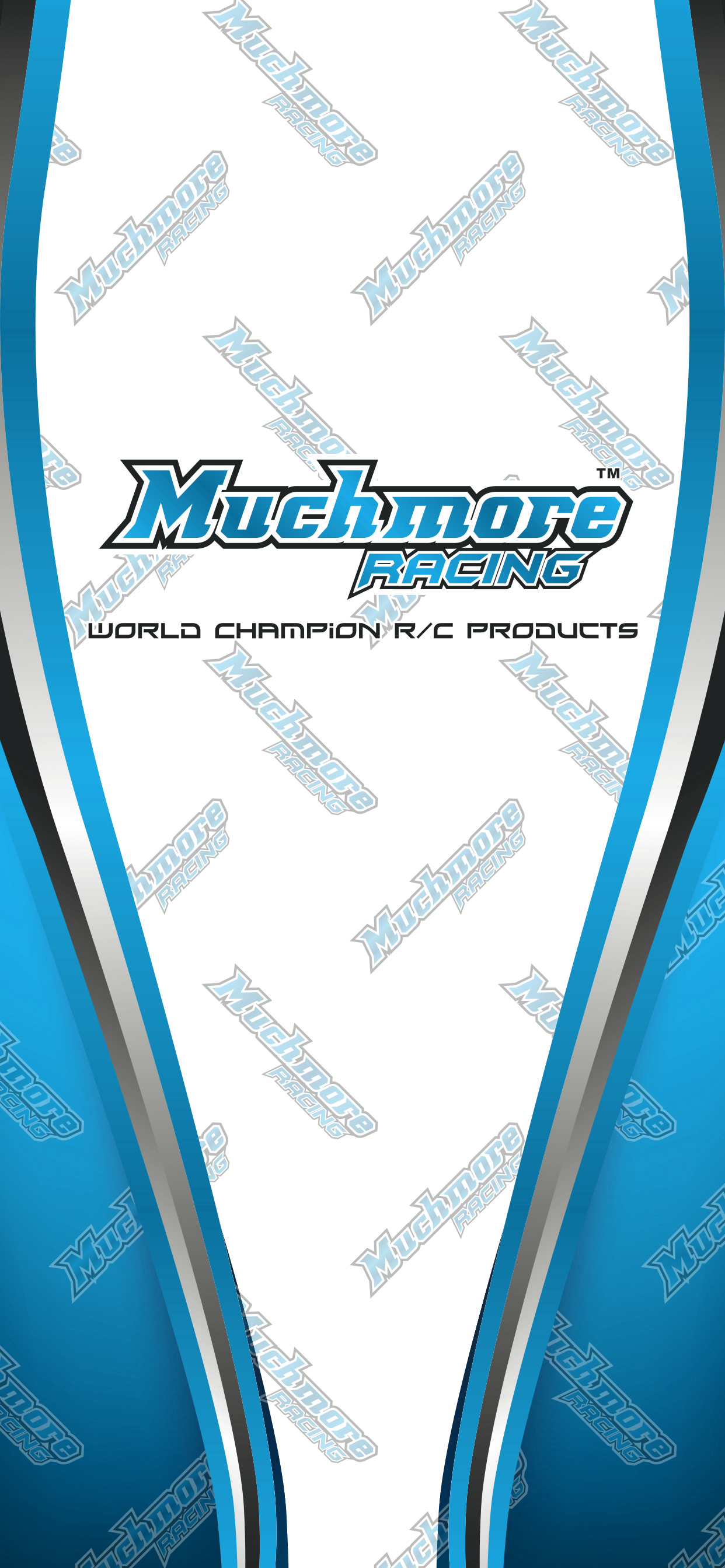 MuchmoreRacing_Wallpaper_Blue_Ver_Apple iPhone 195by9 ratio.JPG