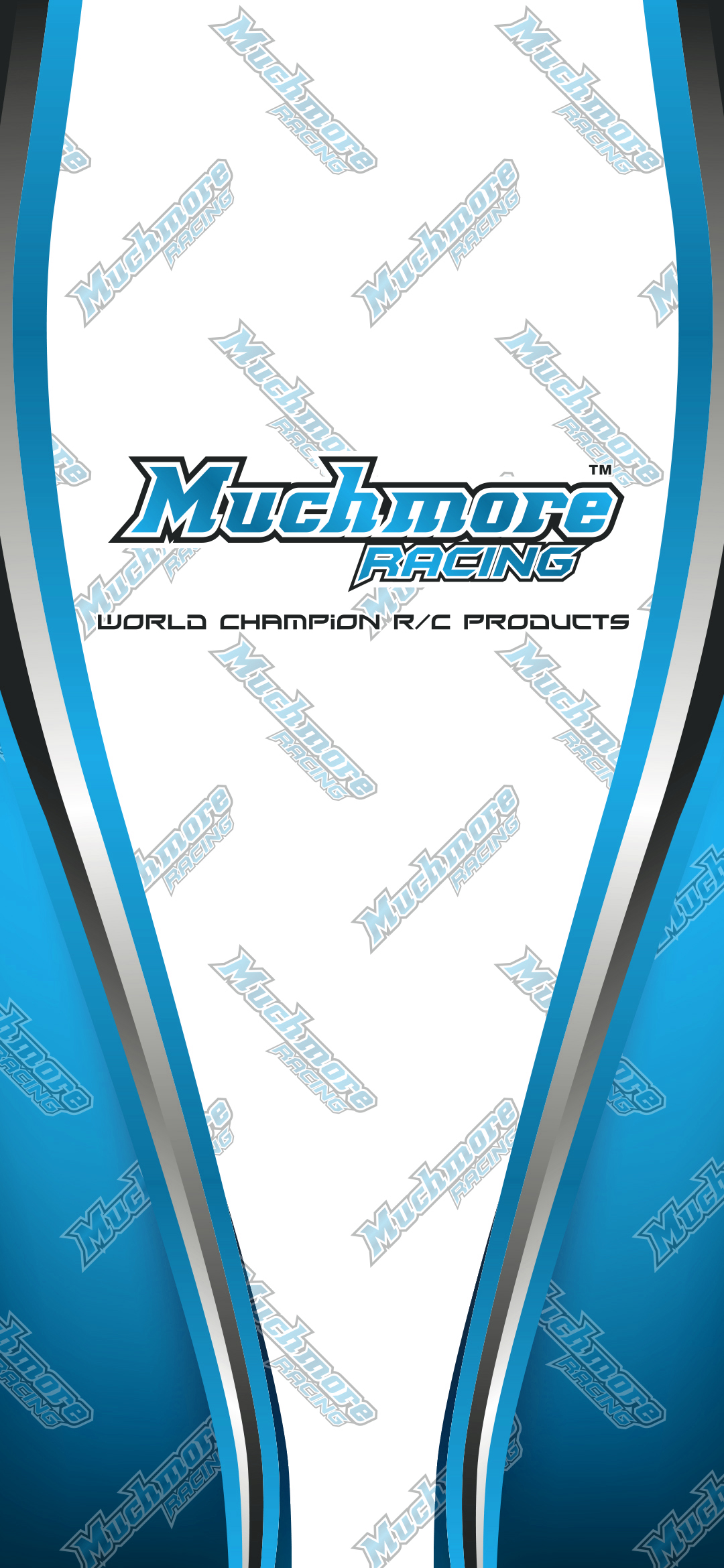 MuchmoreRacing_Wallpaper_Blue_Ver_LG_195by9-ratio.JPG