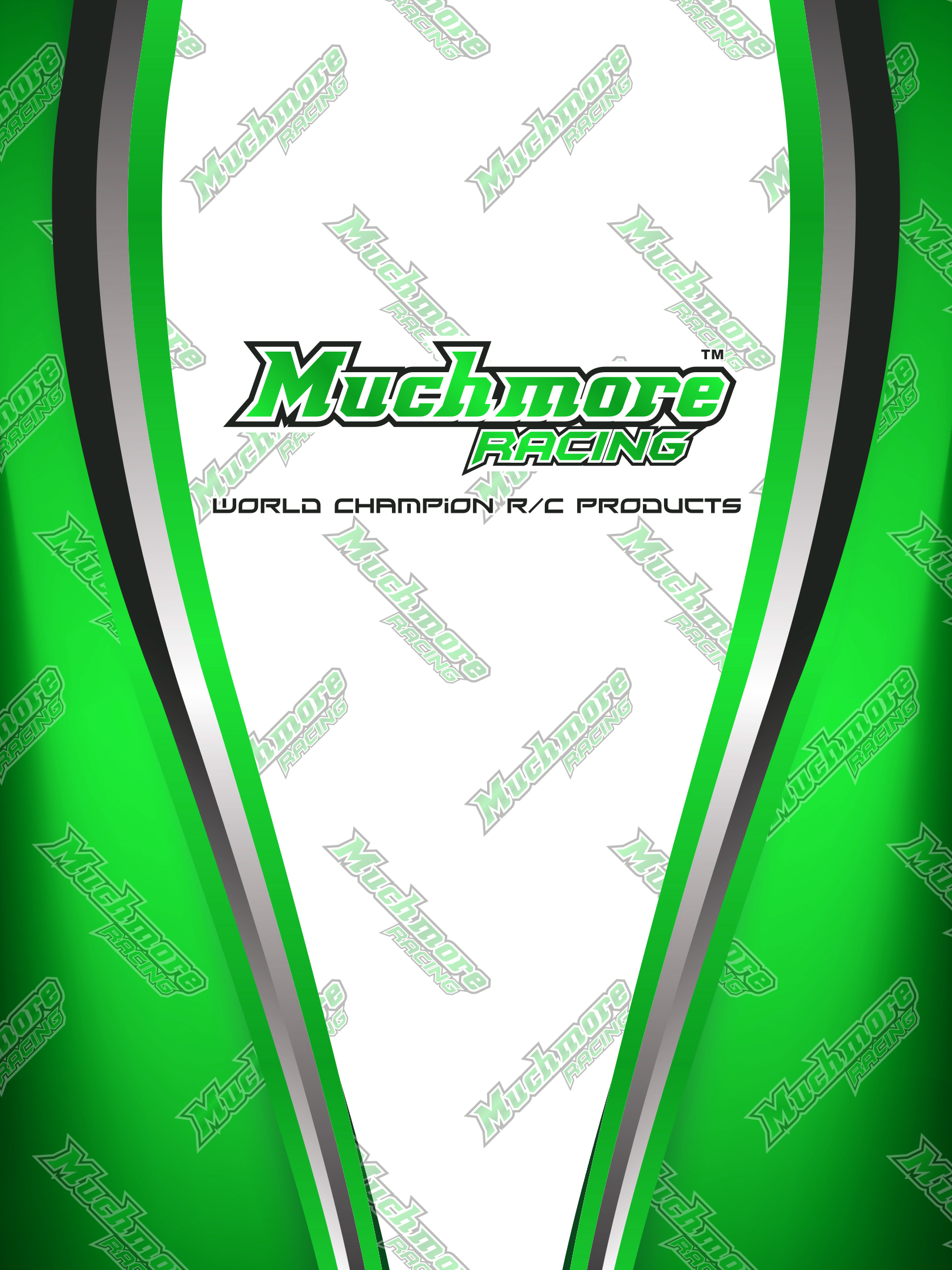 MuchmoreRacing_Wallpaper_Green_Ver_Apple iPad 4by3 ratio.JPG