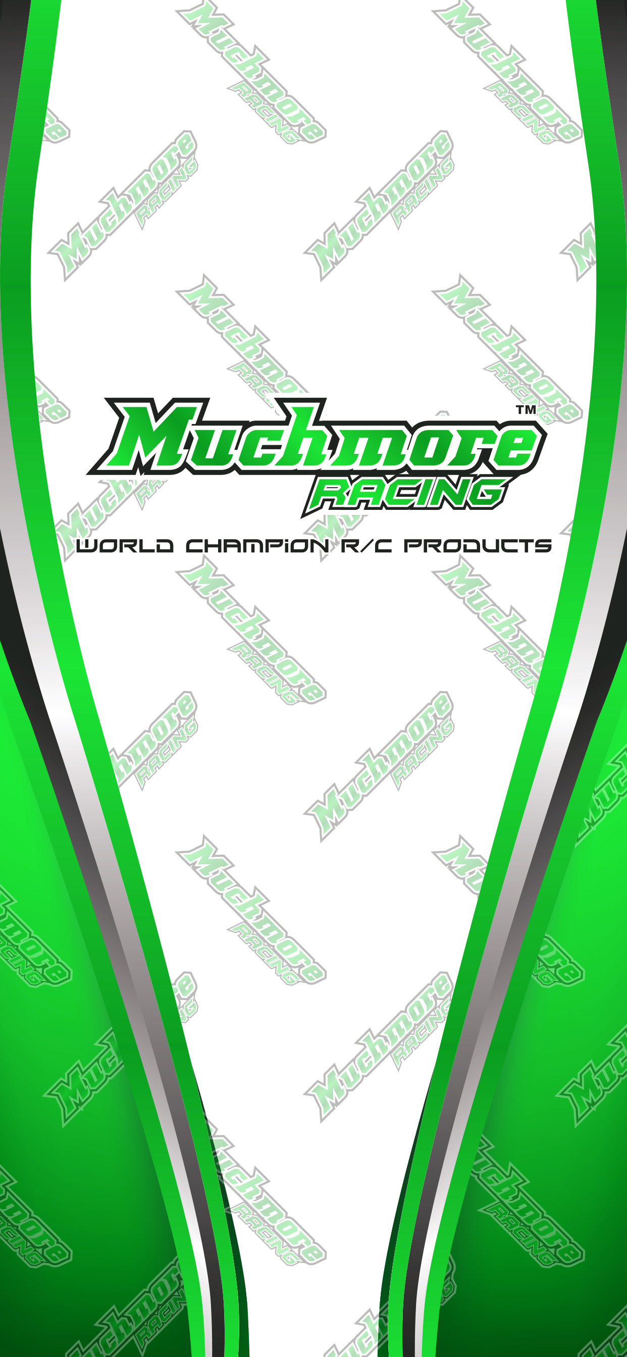 MuchmoreRacing_Wallpaper_Green_Ver_Apple iPhone 195by9 ratio.JPG