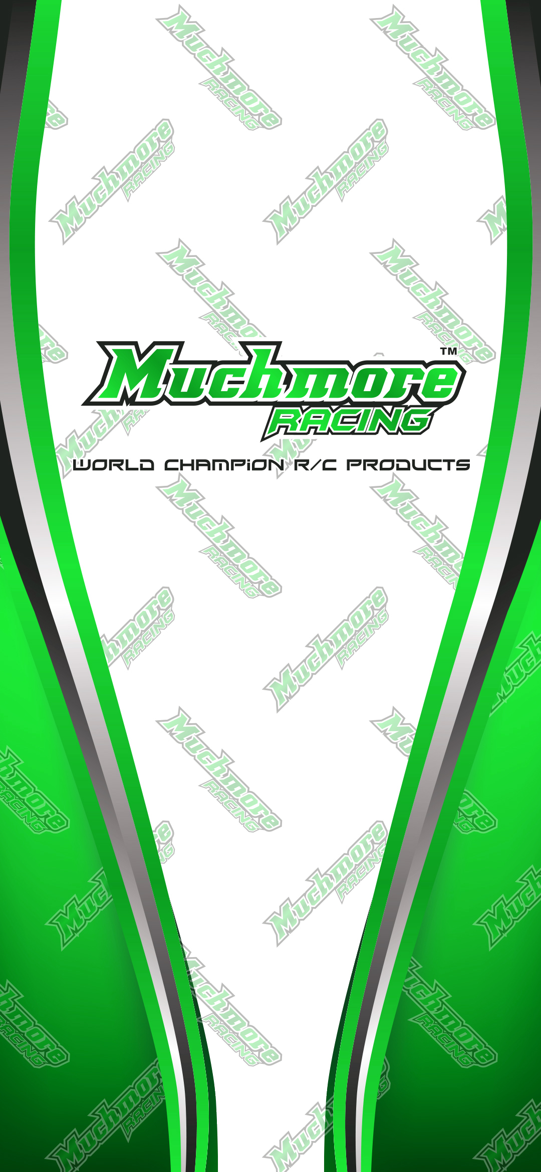 MuchmoreRacing_Wallpaper_Green_Ver_LG_195by9-ratio.JPG