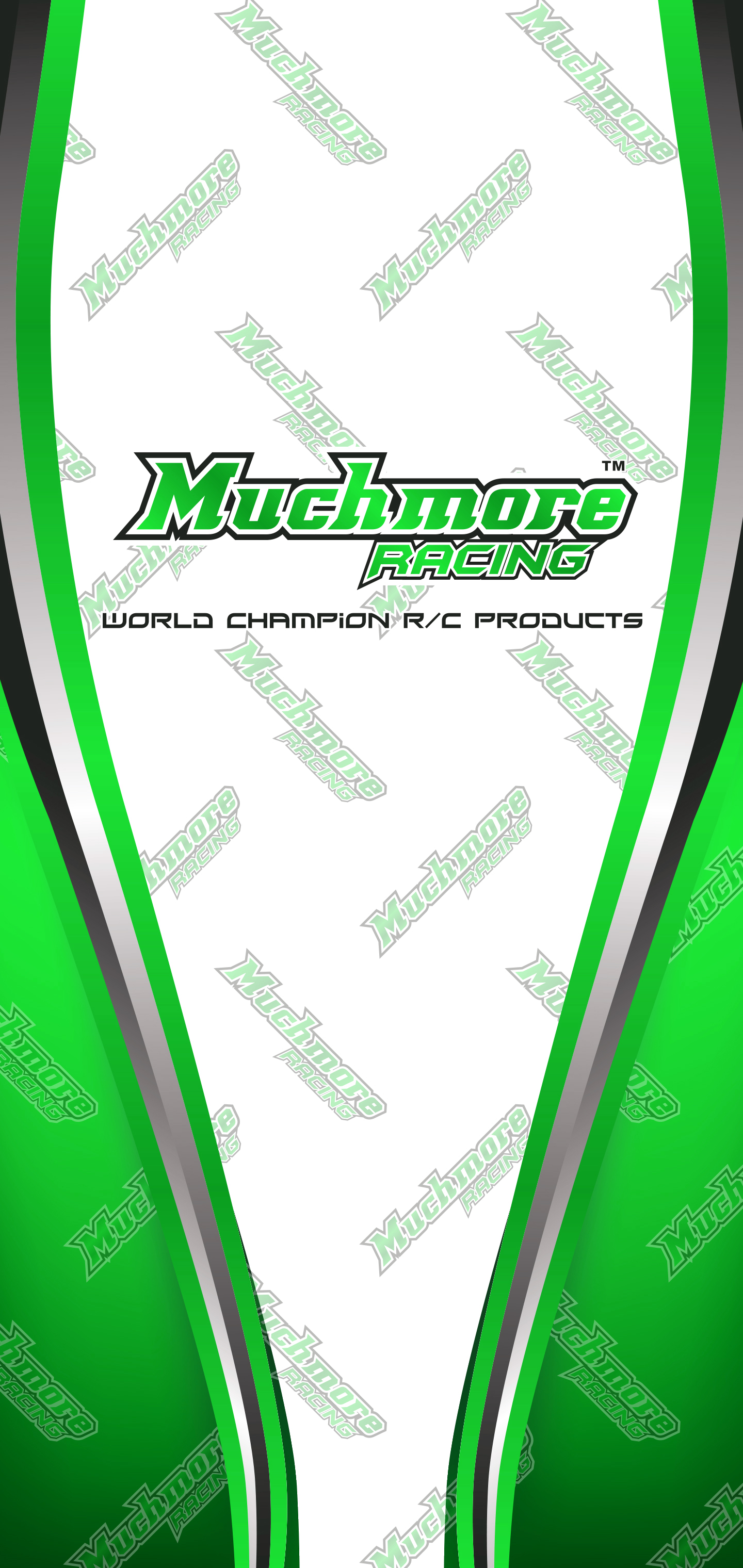 MuchmoreRacing_Wallpaper_Green_Ver_Samsung-Galaxy-19by9-ratio.JPG