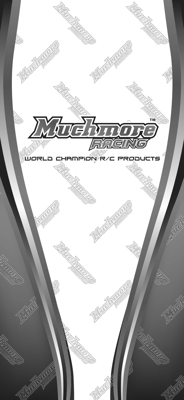 MuchmoreRacing_Wallpaper_Black_Ver_LG_195by9-ratio.JPG