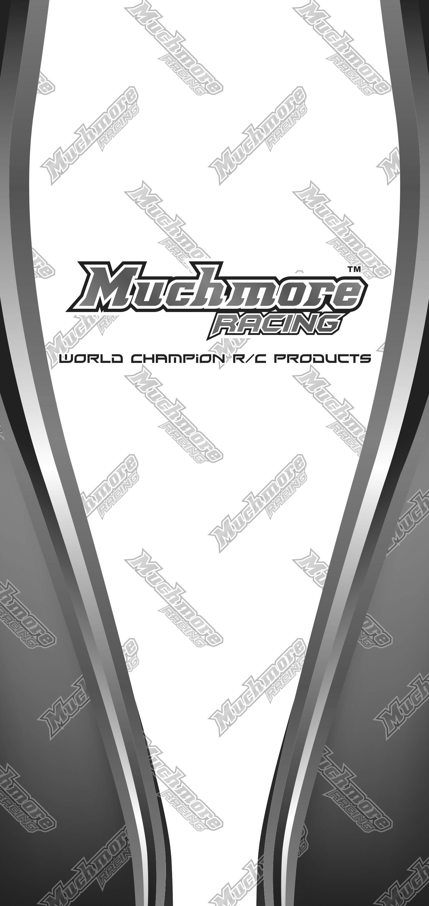 MuchmoreRacing_Wallpaper_Black_Ver_Samsung-Galaxy-19by9-ratio.JPG