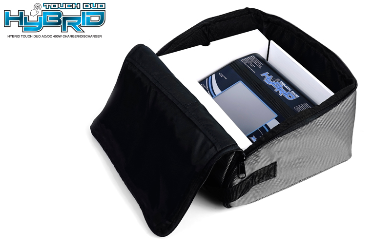 MR-HTCB02.jpg