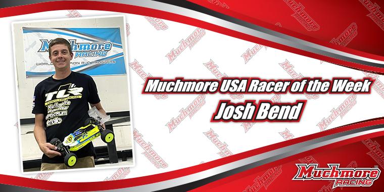 Josh-Bend_web.jpg