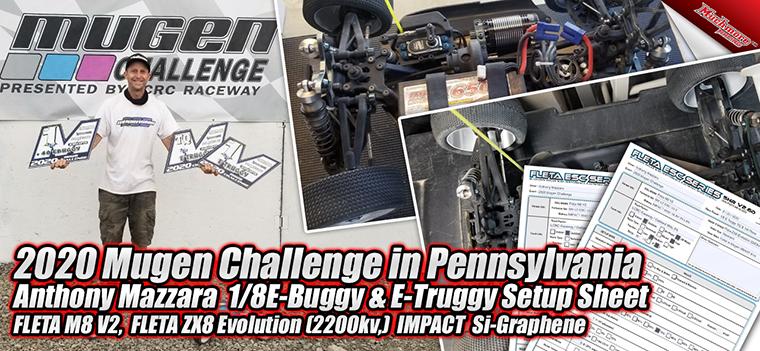 2020MugenChallenge_Pennsylvania_AnthonyMazzara_Setup_760.jpg