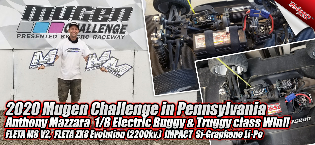 2020MugenChallenge_Pennsylvania_AnthonyMazzara_760.jpg