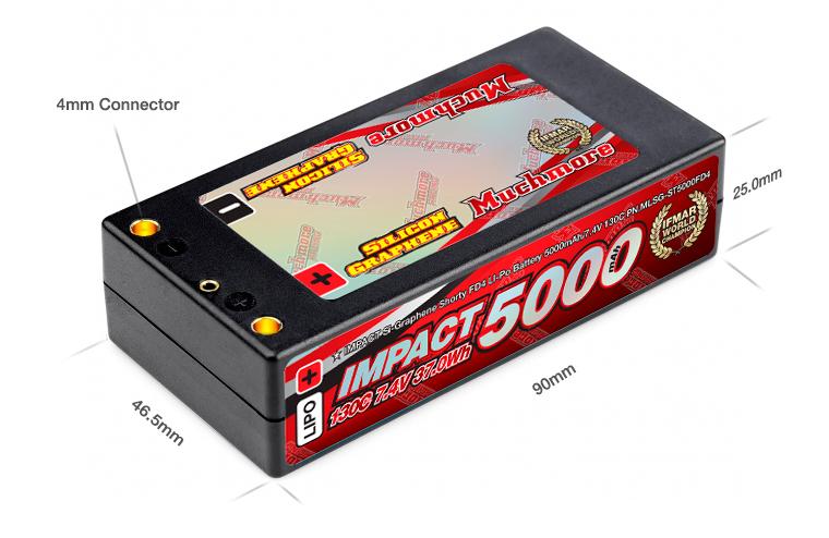 MLSG-ST5000FD4_Content.jpg