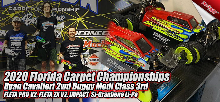 2020-Florida-Carpet-Championships_760.jpg